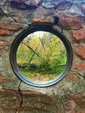 mayhew lodge window