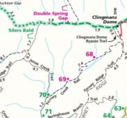 Screenshot_2018-08-19 Backcountry Permit System - Great Smoky Mountains National Park (U S National Park Service)
